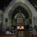 Friary Church