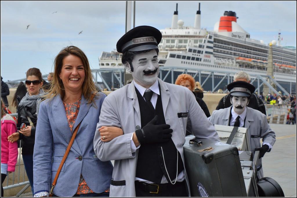 Cunard12