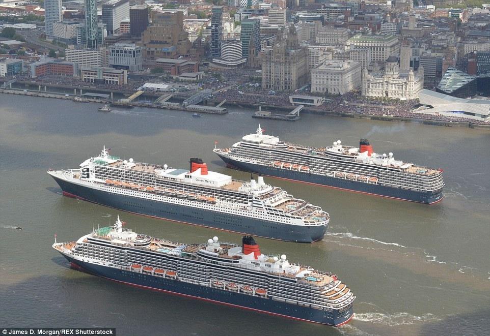 Cunard14